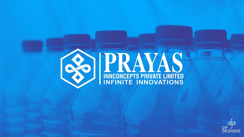 Prayas Innconcepts Pvt Ltd