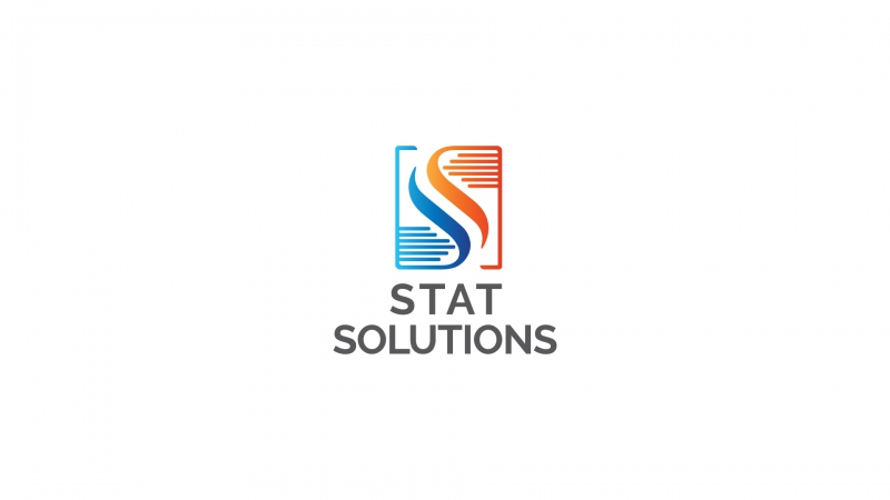 Stat Solutions